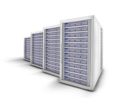 高防御服务器65852.png