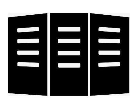 高防御服务器6598.png