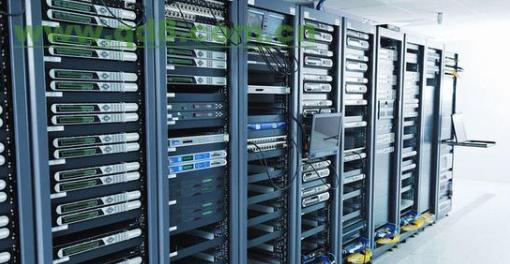 动态ip拨号vps服务器选择哪种连接比较好?