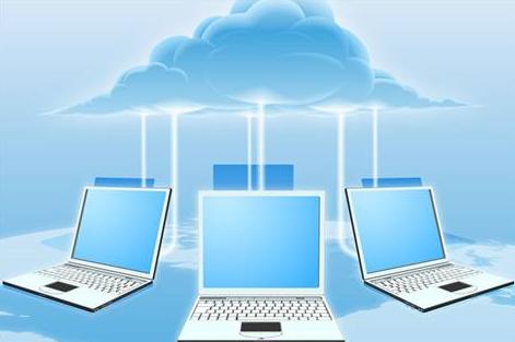 企业租用美国云服务器的优势特点?