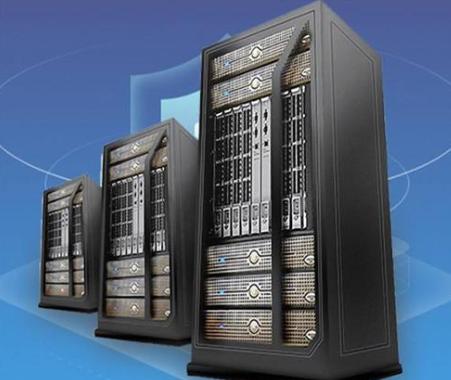 企业租用服务器有什么的好处?