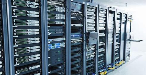 购买服务器和租用服务器哪个好?
