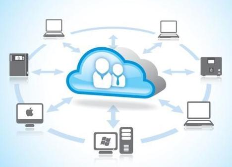 如何租用性价比高的云服务器?
