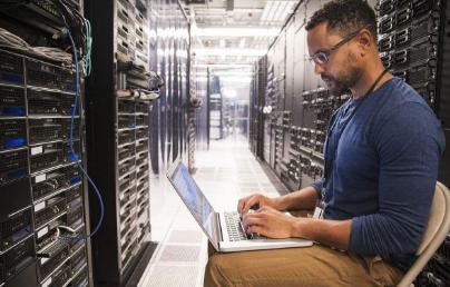 美国站群服务器对于网站优化有什么好处?