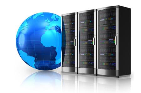 厦门网站服务器租用时应该考虑哪些因素?