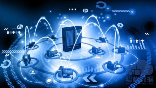 如何才能成为纵横数据VPS服务器提供商?
