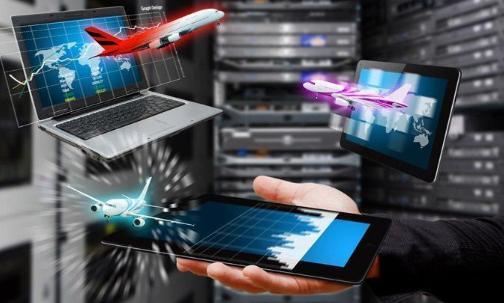 企业为什么会使用香港服务器?