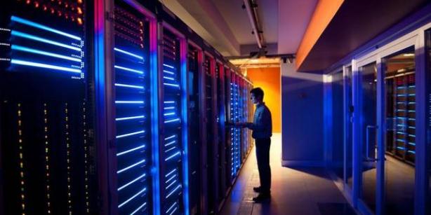 香港服务器网络中断原因