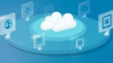 国内的云服务器有什么好用之处?