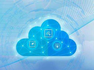 vps和云服务器哪个好?国内的vps推荐!