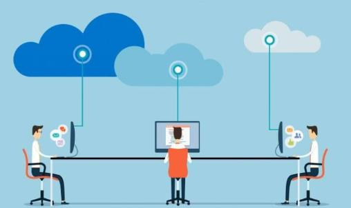 选择云服务器提供商要注意的套路