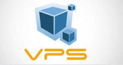 租用VPS服务器需要注意哪些问题?