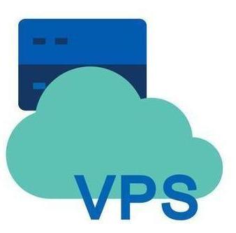 全国拨号vps服务器的类型