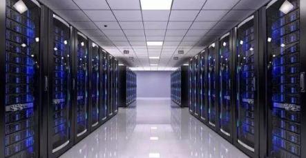 idc服务器托管是什么意思?
