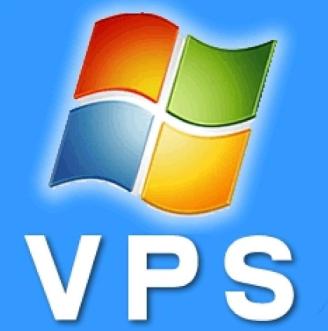 租vps可以干什么