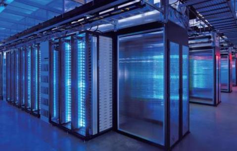 IDC机房与互联网数据中心有什么关系