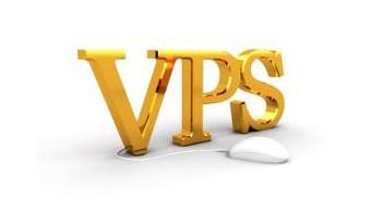 动态ip拨号vps服务器在什么地方比较好用?