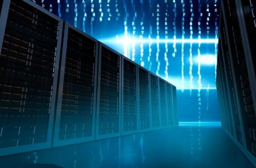 美国云服务器数据中心的优势是什么?