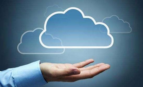 企业做好企业上云的好处?