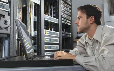 为什么说服务器租用过程中服务器运维才是最重要的?