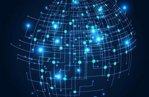 多ip站群服务器租用的好处有哪些?