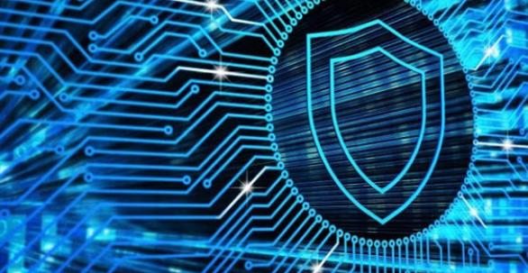 Windows系统的香港服务器如何免受网络恶意的攻击?