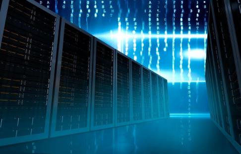 云服务器作为网络服务器的优势有哪些呢?