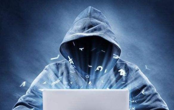 网站被黑了怎么办?网站怎样预防和杜绝黑客攻击呢?