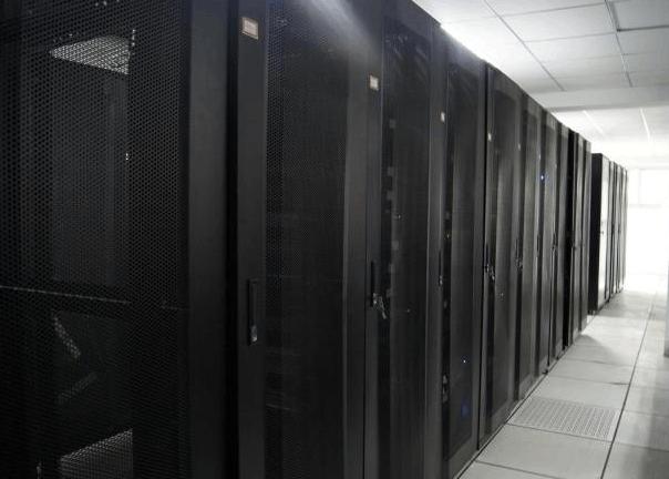双线服务器的优势?什么是双线服务器?