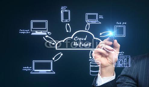 单线、双线、多线和BGP线路的VPS服务器有什么区别?