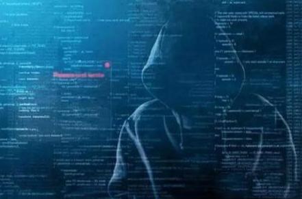 服务器被攻击对网站SEO的影响有多大?