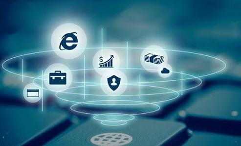 常见的免备案服务器有哪些呢?