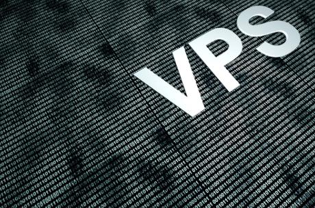 日本动态拨号VPS服务器的主要用途有哪些?