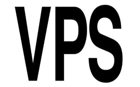选购日本动态拨号vps服务器时需要注意的事项!