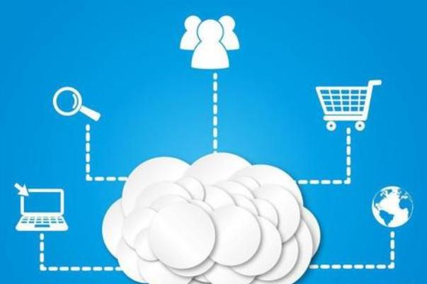 新人购买厦门云服务器可以做哪些用途?