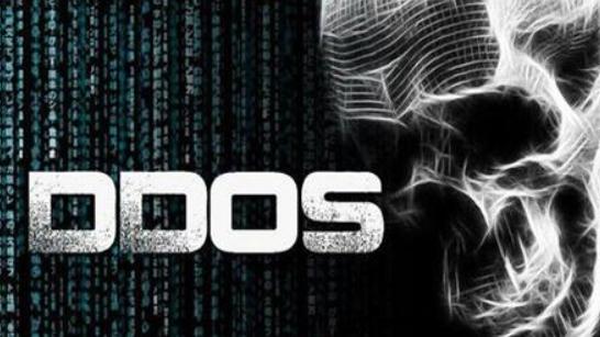 DDoS防御方法有哪些?如何应对攻击?