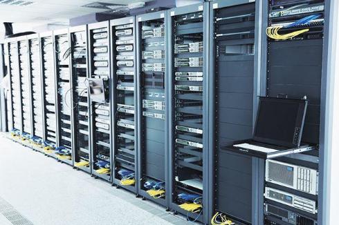 如何才能租用到便宜又划算的站群服务器呢?