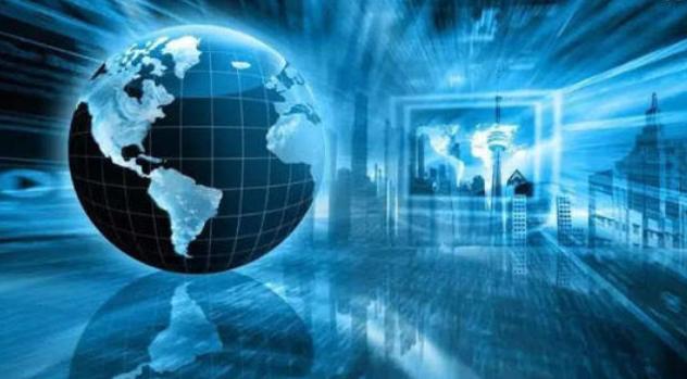 怎么样提高网站安全性和访问速度?