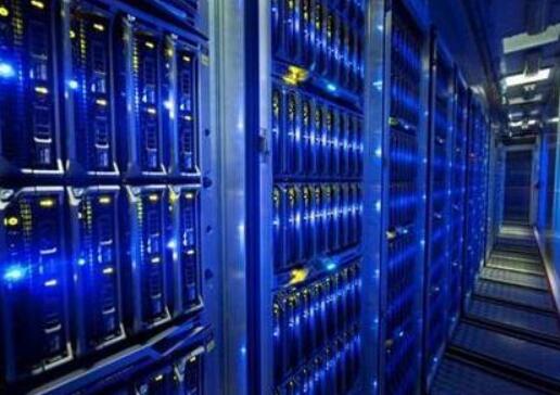 什么原因导致服务器自动重启?服务器自动重启的解决方法?