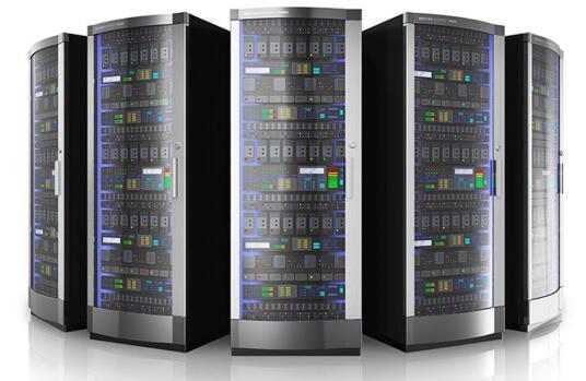国内服务器托管哪家比较好?国内服务器托管需要注意什么?