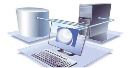 视频网站服务器怎么选择?