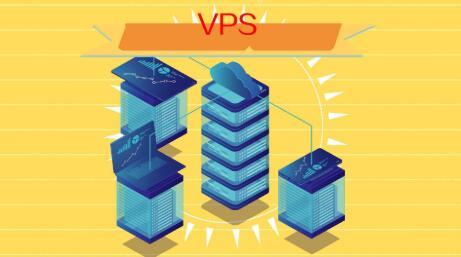 外贸网站选择VPS主机,是国内还是国外的好?