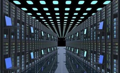 租用国外VPS服务器需要注意哪些问题?