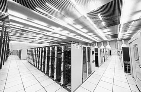 欧洲服务器怎么样?欧洲服务器哪个国家的比较好呢?