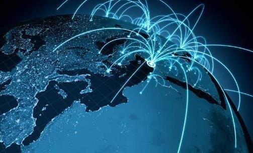 我国国际出口带宽的需求和现状以及香港直连专线解决方案!