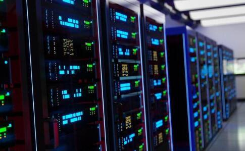 租用美国服务器有哪些需要注意的事项?