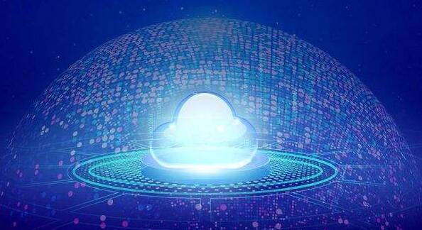 日本云服务器哪家比较好?如何选择呢?