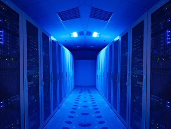 国内高防服务器配置推荐有哪些?国内高防服务器价格多少钱一个月?