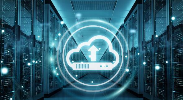 国内哪里买得到便宜的云服务器?