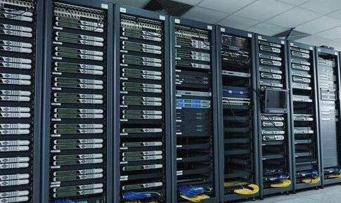 香港站群服务器哪家好?多IP香港站群服务器配置推荐!